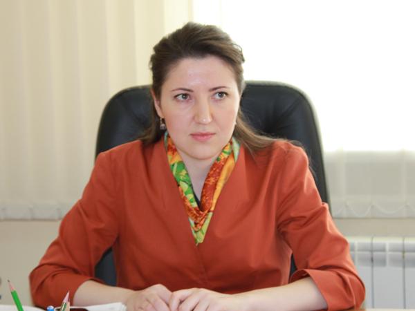 Оптимизация саратовского министра: перевели надолжность замминистра