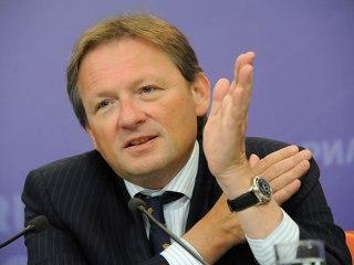 Бизнес – омбудсмен уверен: ЦБ РФ расшатывает экономику