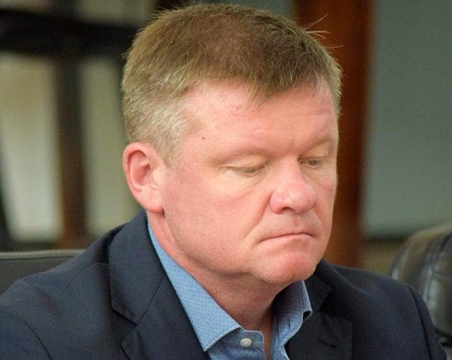Жительница Саратова призвала Михаила Исаева обеспечить безопасность граждан