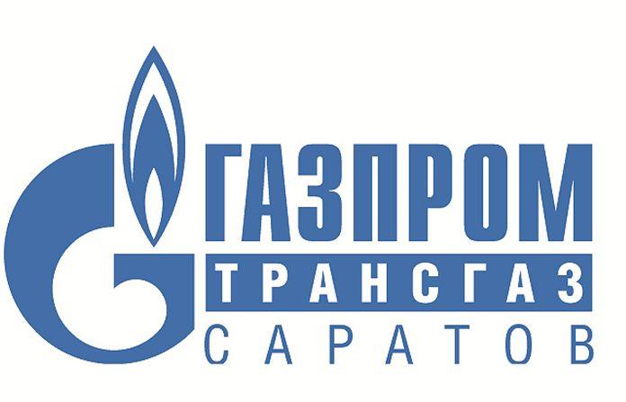 отличие газпром проектирование вакансии саратов само себе