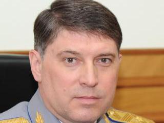 Александр Ермолаев показал Игорю Завозяеву какое жилье для детей-сирот построили в Ртищеве